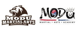 WELCOME TO THE BEST MARTIAL ARTS IN DURHAM, NC!